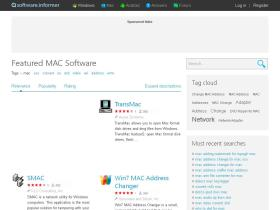 mac1.software.informer.com