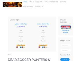 macausoccerbetting.com