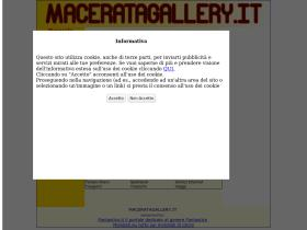 maceratagallery.it