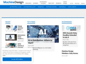 machinedesign.com