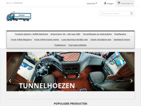 machinehandel-dolenko.nl
