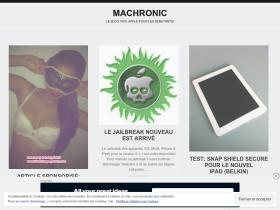 machronic.wordpress.com