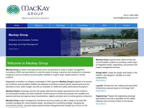 mackay-group.com