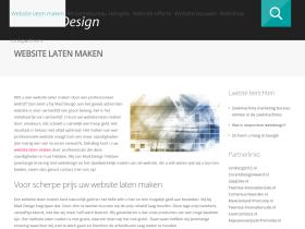 mad-design.nl