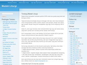 madahliturgi.wordpress.com