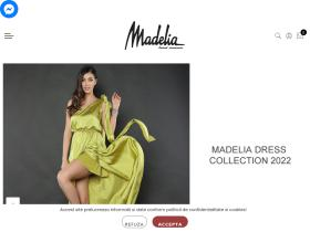 madeliafashion.ro