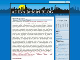 madib.blog.unair.ac.id