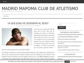 madridmapomaclubdeatletismo.com