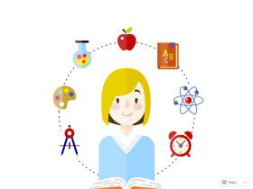 maestrarosasergi.wordpress.com