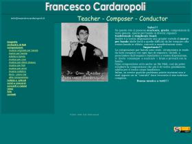 maestrocardaropoli.it