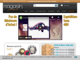 magasin-grossiste.com
