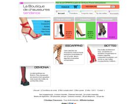 magasin.boutique-chaussures.com