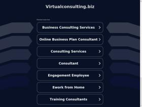 magazine.virtualconsulting.biz