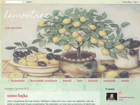 magda-lemontree.blogspot.com