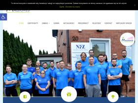 magdomed.pl