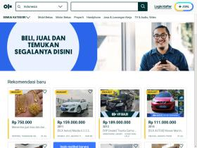 magelang.olx.co.id