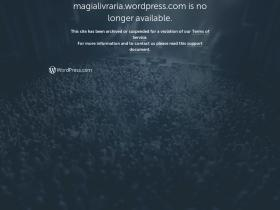 magialivraria.wordpress.com