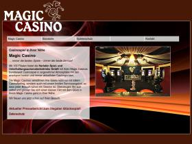 magic-casino.de