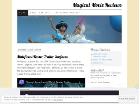 magicalmoviereviews.files.wordpress.com