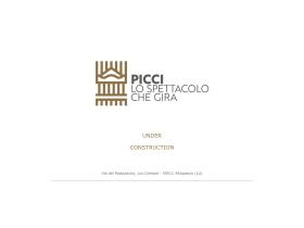 magictrain.it