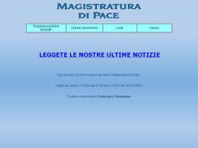 magistraturadipace.it