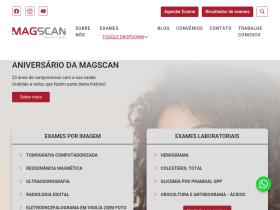 magscan.com.br