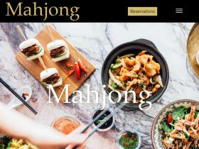 mahjongrestaurant.com.au