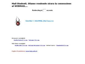 mail-edu.unito.it