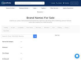 mail-server-account.smartcode.com