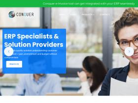 mail.conquer-infotech.in