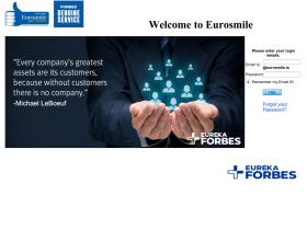 mail.eurosmile.in