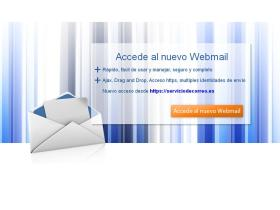 mail.inforecargas.com