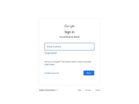 mail.leroymerlin.pl