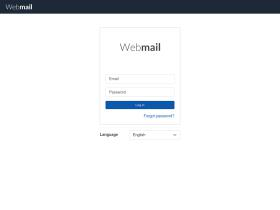 mail.lovetestclub.com