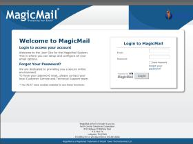 mail.nctc.com