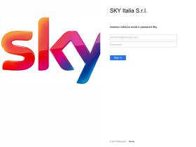 mail.skytv.it