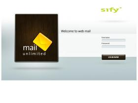 mail.slems11.sifycorp.com