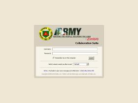 mail1.army.mil.ph
