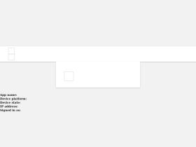mail1.immunomedics.com