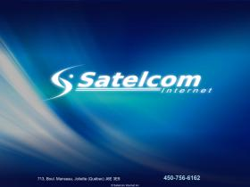 mail1.satelcom.qc.ca