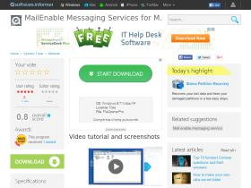mailenable-messaging-services-for-micros.software.informer.com