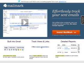 mailmarksecure.appspot.com