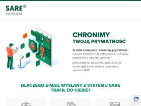mailpro.pl