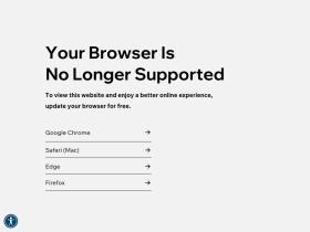 mainstreamnation.com