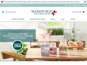 maisonbleu.it