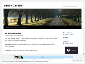 maisoncandele.wordpress.com
