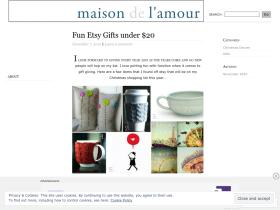 maisondelamour.wordpress.com
