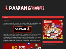 maitreyaproject.org