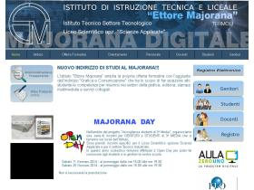 majoranadigitale.it
