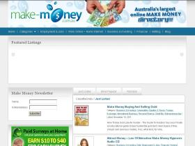 make-money.com.au